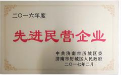 先进民营企业.jpg